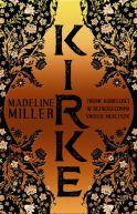 Okładka książki - Kirke