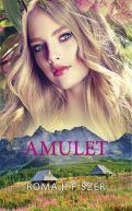 Okładka - Amulet