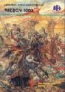 Okładka - Wiedeń 1683