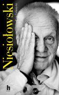 Okładka książki - Niesiołowski