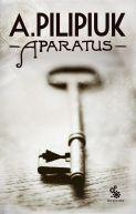 Okładka - Aparatus