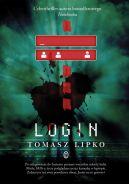 Okładka - Login