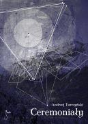Okładka książki - Ceremoniały