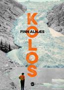 Okładka książki - Kolos