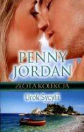 Okładka książki - Urok Sycylii