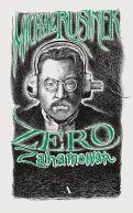 Okładka książki - Zero zahamowań