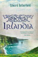 Okładka - Irlandia