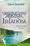 Okładka - Irlanida
