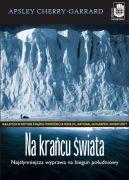 Okładka książki - Na krańcu Świata