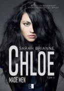 Okładka ksiązki - Chloe
