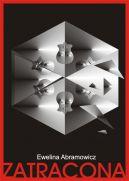 Okładka książki - Zatracona