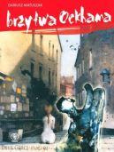 Okładka książki - Brzytwa Ockhama