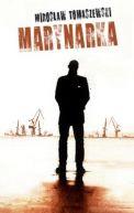 Okładka ksiązki - Marynarka