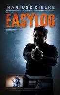 Okładka ksiązki - EasyLog