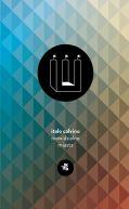 Okładka książki - Niewidzialne Miasta