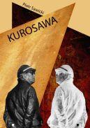 Okładka ksiązki - Kurosawa