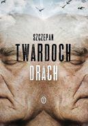 Okładka ksiązki - Drach