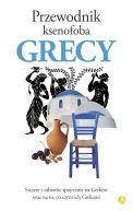 Okładka - Grecy
