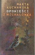 Okładka - Opowieści z Michałówka