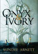 Okładka książki - Onyx & Ivory