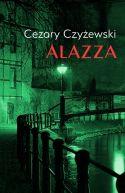Okładka - Alazza