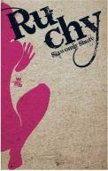 Okładka książki - Ruchy
