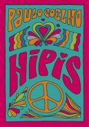 Okładka ksiązki - Hipis