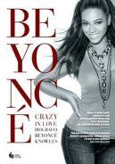 Okładka - Beyonce