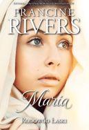 Okładka książki - Maria