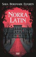 Okładka - Norra Latin