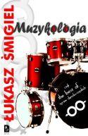 Okładka - Muzykologia, czyli the best of... spraw damsko-męskich