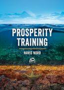 Okładka książki - Prosperity Training