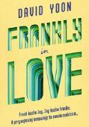 Okładka - Frankly in Love