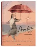 Okładka - Preskot