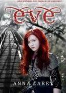 Okładka książki - Eve