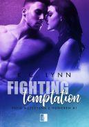 Okładka - Powiększ Fighting Temptation