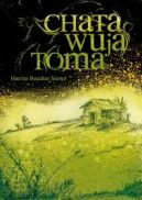Okładka książki - Chata Wuja Toma