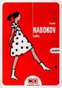Okładka książki - Lolita