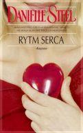 Okładka ksiązki - Rytm serca