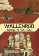 Okładka ksiązki - Wallenrod