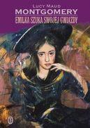Okładka książki - Emilka szuka swojej gwiazdy