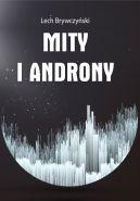 Okładka - Mity i androny