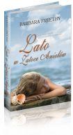 Okładka książki - Lato w Zatoce Aniołów