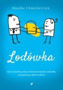 Okładka - Lodówka