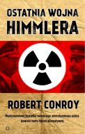 Okładka książki - Ostatnia wojna Himmlera