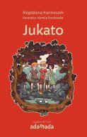 Okładka - Jukato