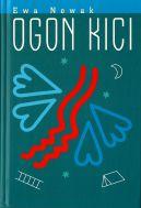 Okładka - Ogon Kici