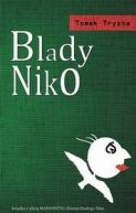 Okładka - Blady Niko