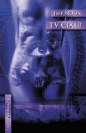 Okładka książki - TV Ciało