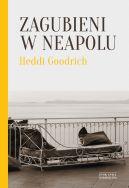 Okładka - Zagubieni w Neapolu